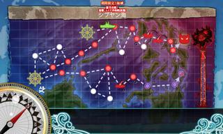 2018冬イベントE-2 MAP.png