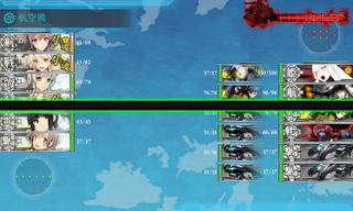 サラトガ任務 6-5.png