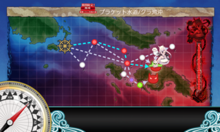 中部ソロモン海域鼠輸送 E-1攻略MAP.png