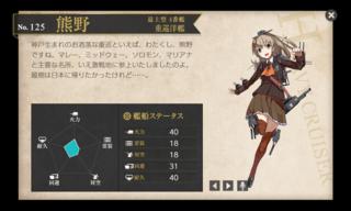 最上型 4番艦 重巡洋艦 熊野.png