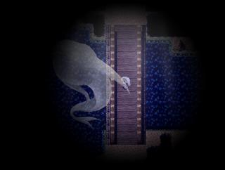 洞窟クジラ.png