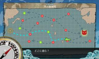 艦これ 2-4.png