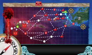 艦これ 2019春イベント E-2攻略ゲージMAP.png