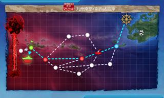 艦これ 2019春イベント E-2輸送ゲージMAP.png