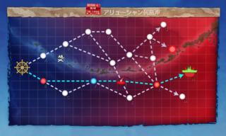 艦これ 2019春イベントE-3ギミックMAP.png