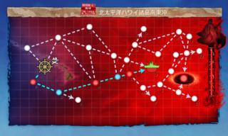 艦これ 2019春イベントE-5ギミックMAP.png