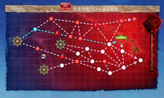 艦これ E-4ゲージ削りギミックMAP.png