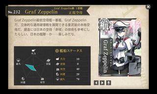Graf Zeppelin.png