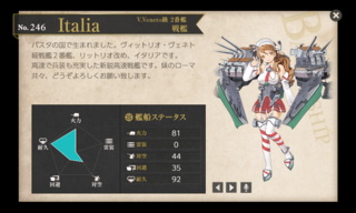 V.Veneto級 2番艦 戦艦 Italia(イタリア).png
